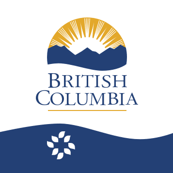 B.C. Thrive Partnership Icon